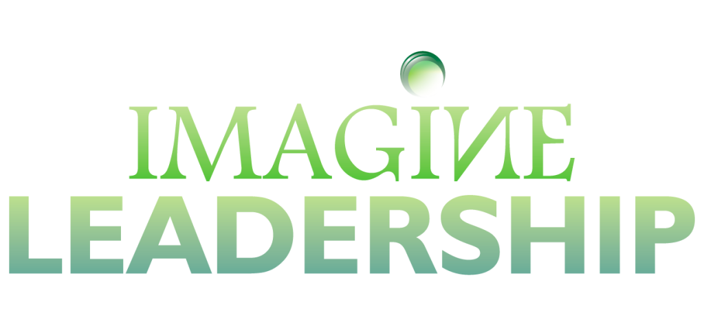Imagine Leadership LLC